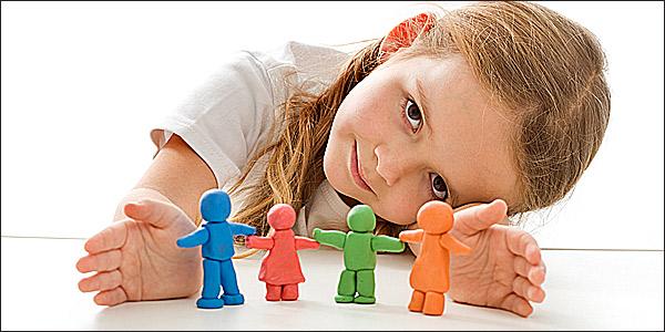 Ποια πλαστικά είναι ασφαλή για παιδιά και ενήλικες;
