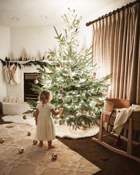 Στολιζοντας 10+1  διαφορετικα χριστουγεννιατικα δεντρα με τα παιδια μας!