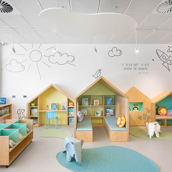 10+1 ιδεες πως μεταμορφωνουμε έναν δημοσιο παιδικο χωρο με ειδικες κατασκευες: