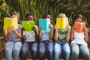 Η σημασια της φυσης στην εκπαιδευτικη διαδικασια: Υπαιθρια Εκπαιδευση
