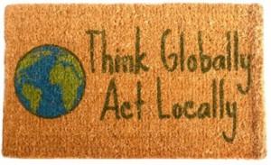 Ιδέες για την περιβαλλοντική ευαισθητοποίηση των παιδιών μας