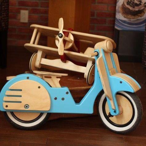 Wood-art Παιδικα Επιπλα