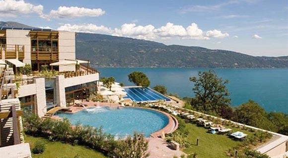 10 Οικολογικά ξενοδοχεία σε όλο τον κόσμο