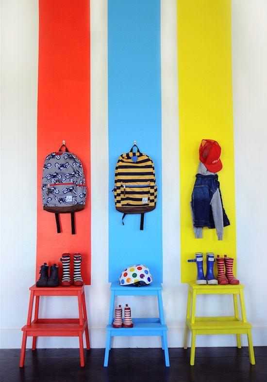 5 υπεροχες ιδεες για επιπλα από εμπνευσμενα παιδικα καταστηματα!