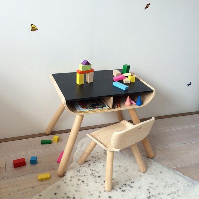 Παιδικά Γραφεία, με τι κριτήρια τα επιλέγουμε;