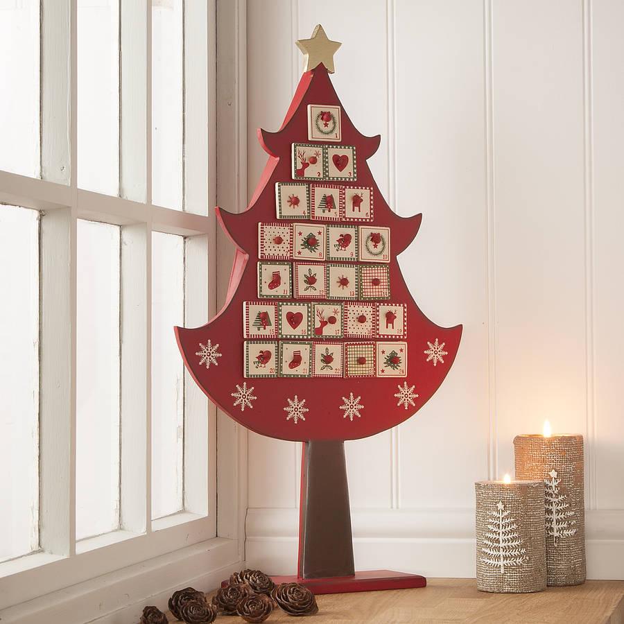 Eco – χριστουγεννιάτικο δέντρο σημαίνει