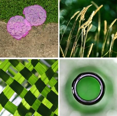 Κριτήρια αξιολόγησης οικολογικών δομικών υλικών και προϊόντων